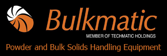 Bulkmatic
